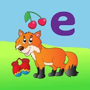 Spanish Learning For Kids