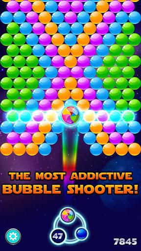 Shoot Bubble Extreme  screenshots 4