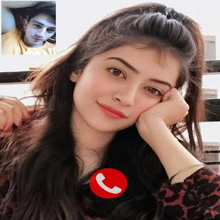"""alt=""""Start video chat with Indian single girls and Indian hot bhabhi with just a single tap. Meet new people all around the world, flirt, date, and chat.  Desi Bhabhi Video Call - Hot Sexy Video Call app brings you yo the world of random video chat and desi girls masti. You can chat with indian aunty and hot desi girls chat too.. Online sexy girls Live Video Chat app connects to all over world girls & boys easily through video calls let talk through the free video chat. This video calling application will enable you to make friends with sexy girls.  Indian hot bhabhi video chat app brings you to meet and chat with Indian girls and boys. you can easily chat and video call with indian hot girls, indian aunties.  you don't need to create a account here, just download Indian hot bhabhi video call application and start to video chat with desi girls and indian hot girls. here is the best Random Video chat application for whole world wide people including Indians.  indian hot bhabhi video chat provides a live video chat and random video chat with strangers, now find your partner and start a date with them.  Indian Girls Chat features:-  * Totally free & easy to use * Search by gender * Indian girls chat & boys chat  No swearing , No harassing, No spamming, No cyber allowed  Download the app and start video chat with Indian girls now."""""""