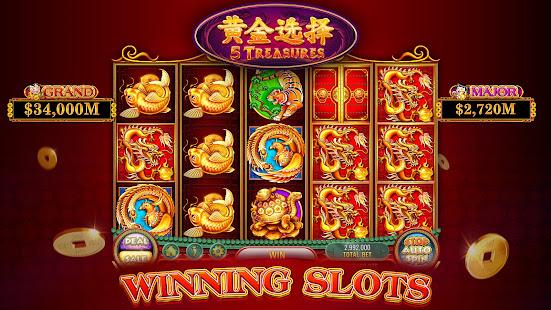 arizona casino Online