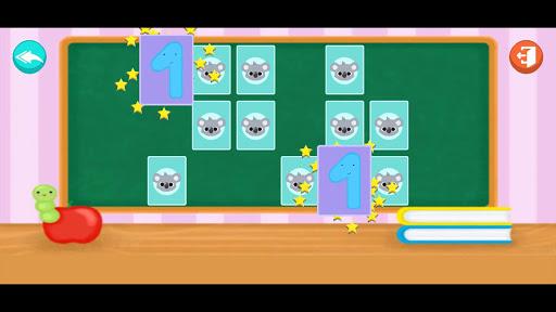 Memory Turpin 0.1 screenshots 3