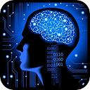 Inteligencia emocional gratis - Energía Mental