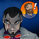 Sentinels: Learn to Play - Androidアプリ