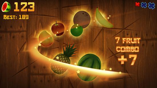 Fruit Ninjau00ae 3.3.4 Screenshots 9