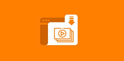 Top Master Video Downloader APK 0