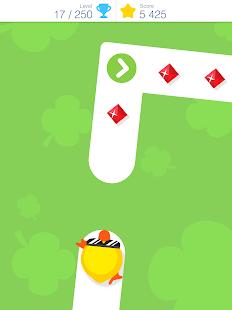 Image For Tap Tap Dash Versi 2.006 15