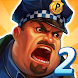 Parking Mania 2 - Androidアプリ