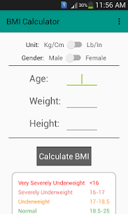 Smart BMI Calculator  For Pc – Safe To Download & Install? 1