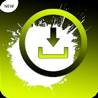 Video Downloader for Snack -Snack Video Downloader
