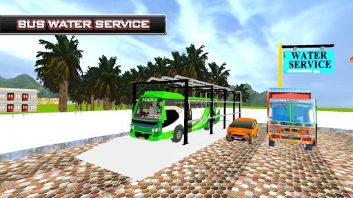 Bus Simulator Real 2.8.3 screenshots 14