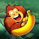 com.fdgentertainment.bananakong