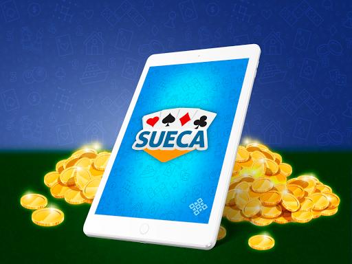 Sueca Online 101.1.71 screenshots 5