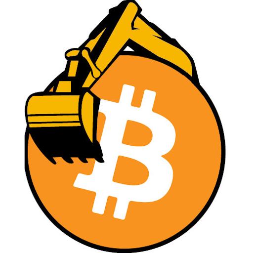 cum să verificați bitcoin pe un computer
