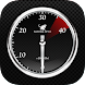 Giri -The RPM Checker- - Androidアプリ