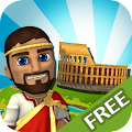 Colosseum NEW Monument Builder APK