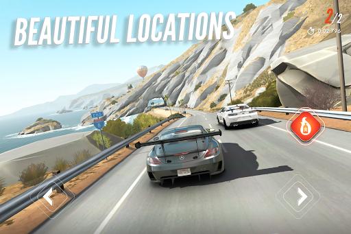 Rebel Racing 2.00.14750 screenshots 9