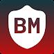 Bitcoin Mining Monitor