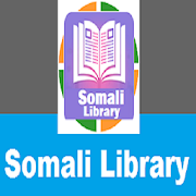 Somali Library