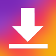 Instake - Photo & Video Downloader for Instagram