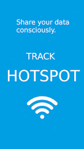 Data Usage Hotspot Monitor For Pc (Windows & Mac)   How To Install Using Nox App Player 2