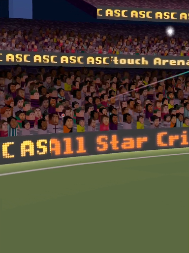 Cricket Star screenshots 10