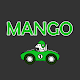 Mango Ride para PC Windows
