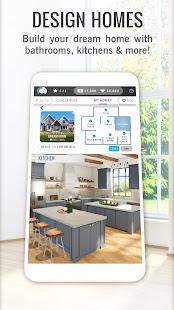 Design Home: House Renovation 1.75.053 Screenshots 9
