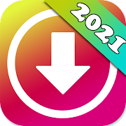 Story Saver for Instagram 2021 - IG Saver & Repost