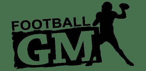 Football GM .APK Preview 0