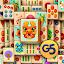 Mahjong Journey: A Tile Match Adventure Quest