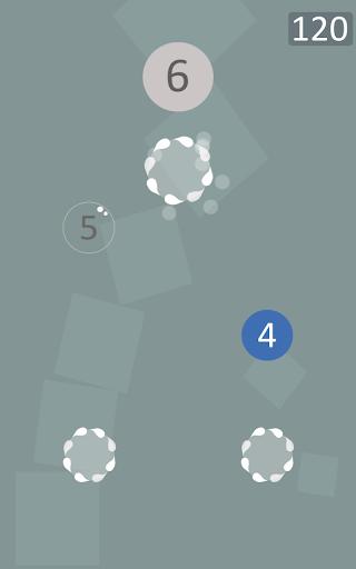 bballs screenshot 2