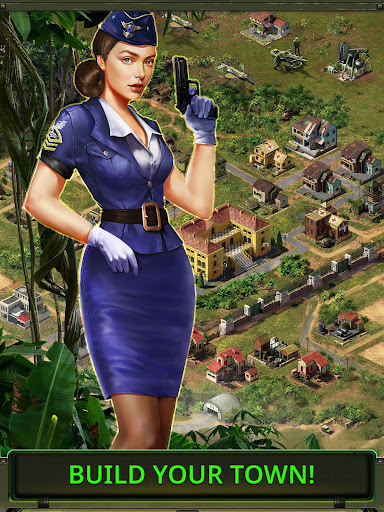 Tactical Heroes 2: Platoons  Screenshots 21