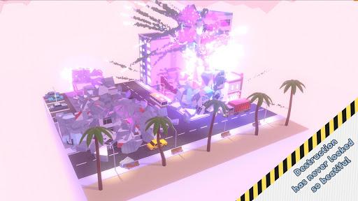City Destructor HD 5.0.0 screenshots 5
