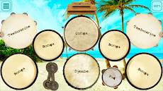 Drums Proのおすすめ画像5