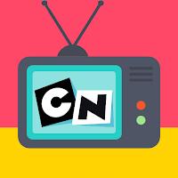 Cartoon TV - Watch Live Cartoons Videos Online