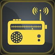 Listen Radio - My Pocket Radio - Live Radio
