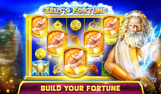 Playamo Australia : Playamo Casino Australia Online Online