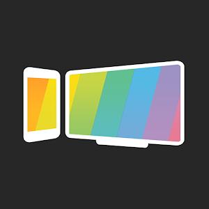 Screen Mirroring App  Screen Sharing to TV