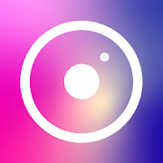 Pictogram: photo editor and stickers gallery