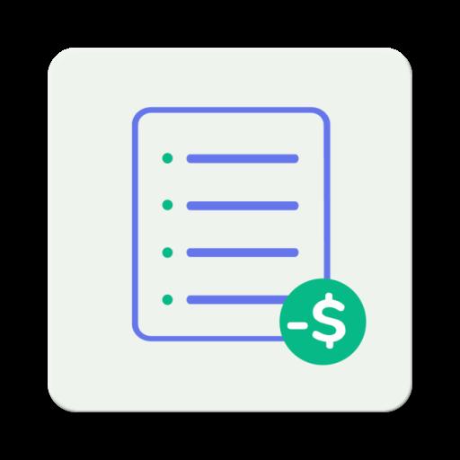 Baixar Dívida Aberta para Android