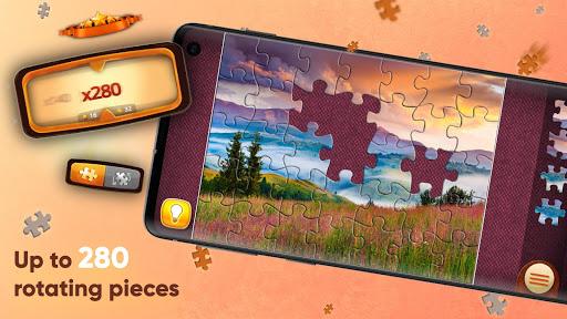 Puzzle Go 1.2.2 screenshots 4