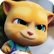 Tricks For Talking Tom Hero Dash Fans Helper