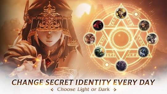Immortal Destiny: DarknessOrigin APK, Immortal Destiny Darkness Origin Mod Apk ***NEW 2021*** 3