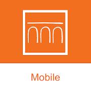 PBZ mobile banking application