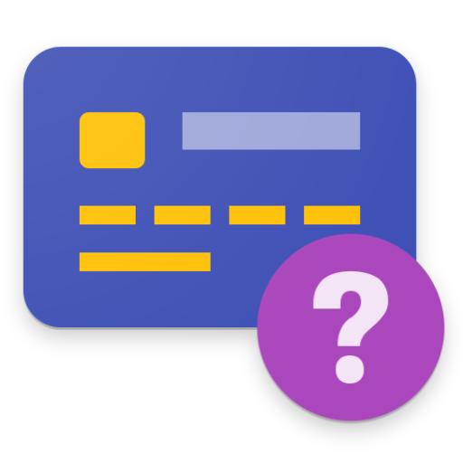 Gestionează parolele - Android - Google Chrome Ajutor