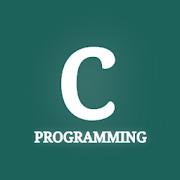 Learn C Programming ,C Tutorial,C Interview,C MCQ