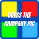 Guess the Company Pic 🌟 para PC Windows