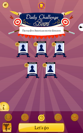 Akinator 8.2.4 screenshots 13