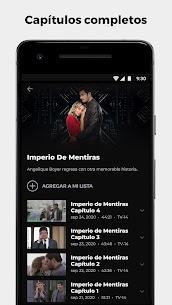 Univision Now: Univision y UniMás sin cable 3