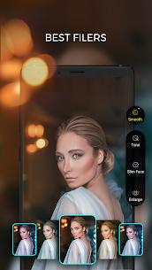 מצלמת אולטרה S21 – מצלמת אולטרה 5G Galaxy S21 2